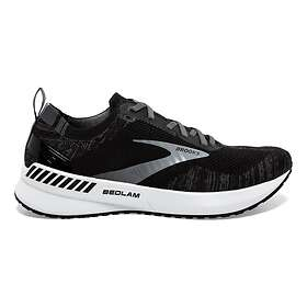 Brooks Bedlam 3 (Women's)