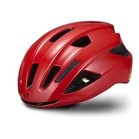 Specialized Align 2 MIPS