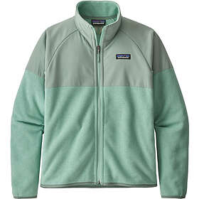 Patagonia Lightweight Better Sweater Jacket (Women's)
