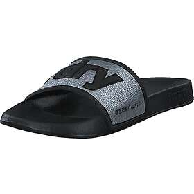 Superdry Eva 2.0 Pool Slide (Women's)
