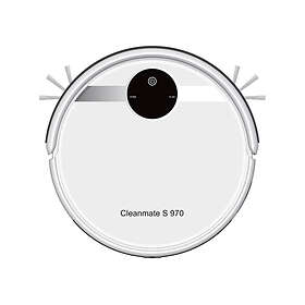 Cleanmate S970