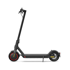 Xiaomi Mi PRO2 Nordic Edition Electric Scooter