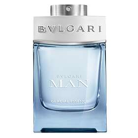 BVLGARI Man Glacial Essence edp 100ml