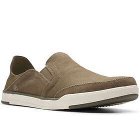 Clarks Step Isle Row (Men's)