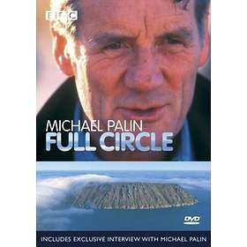 Michael Palin: Full Circle (UK)