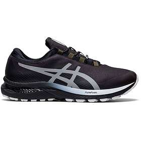 Asics Gel-Cumulus 22 Winter (Men's)