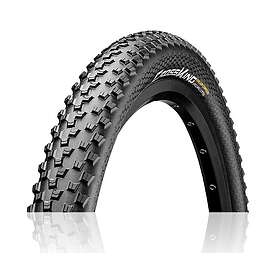 Continental Cross King ShieldWall 29x2,20 (55-622)