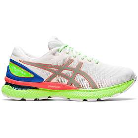 Asics Gel-Nimbus 22 Summer Lite-Show (Men's)