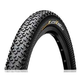 Continental Race King ProTection 29x2,20 (55-622)