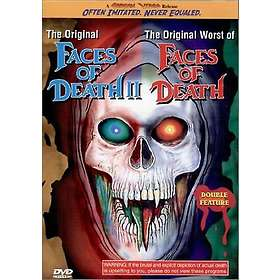 Faces of Death II (US)