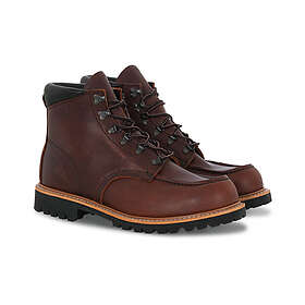 Red Wing Shoes Sawmill