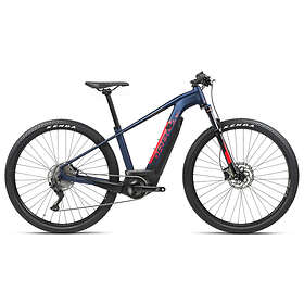 Orbea Keram 30 2021 (Electric)