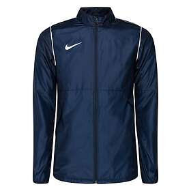Nike Repel Park 20 Rain Jacket (Men's)