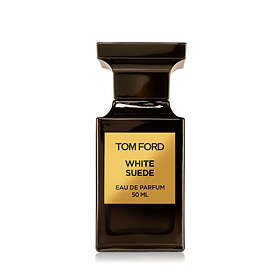 Tom Ford Private Blend White Suede edp 10ml