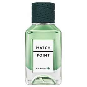 Lacoste Match Point edt 30ml