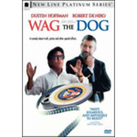 Wag the Dog (US)