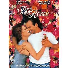 Bed of Roses (US)