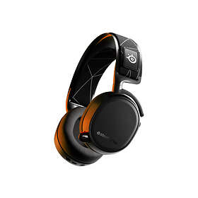 SteelSeries Arctis 9 Wireless