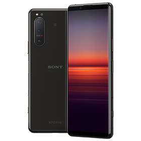 Sony Xperia 5 II Dual XQ-AS52