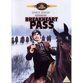 Breakheart Pass (UK)