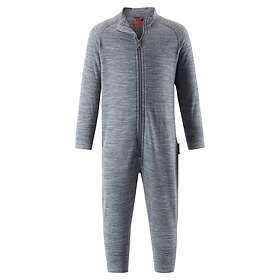 Reima Parvin Wool Overall (Jr)