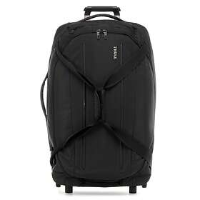 Thule Crossover 2 Wheeled Duffle 76cm