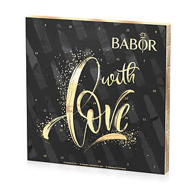Babor Ampoule Concentrates Adventskalender 2020