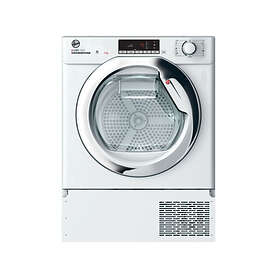 Hoover BHTD H7A1TCE (White)