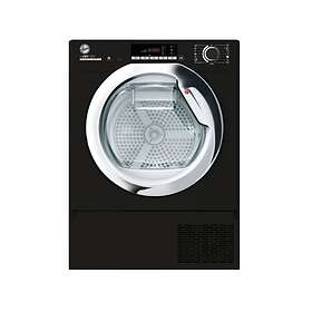 Hoover BHTDH7A1TCEB (White)
