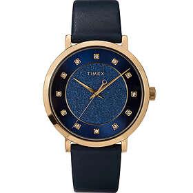 Timex Celestial Opulence TW2U41100
