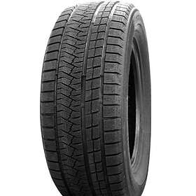 Triangle Tyre PL02 285/60 R 18 120H