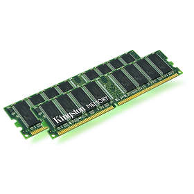 Kingston DDR2 800MHz Gateway 2GB (D25664G60)