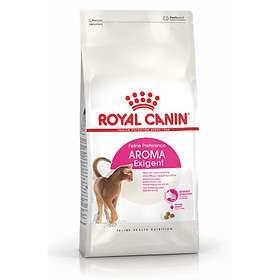 Royal Canin FHN Exigent 33 Aromatic Attraction 2kg
