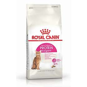 Royal Canin FHN Exigent 42 Protein Preference 10kg