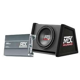MTX Roadthunder RT602
