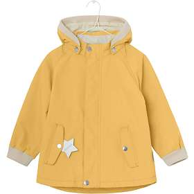 Mini A Ture Wally Jacket (Jr)