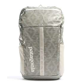 Patagonia Black Hole Pack 23L (Women's)