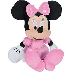 Disney Minnie Mouse 43cm