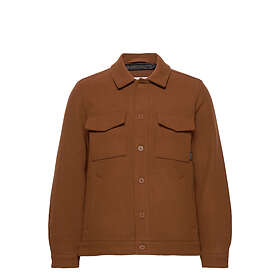 Makia Hacienda Jacket (Men's)