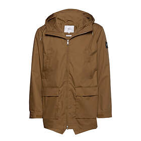 Makia Shelter Jacket (Men's)