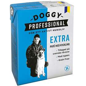 Doggy Professional Extra 0,37kg