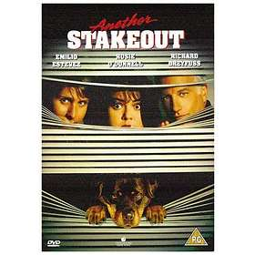 Another Stakeout (UK)