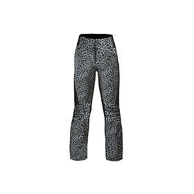 8848 Altitude Robyn Pants (Jr)