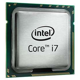 Intel Core i7 930 2.8GHz Socket 1366 Box