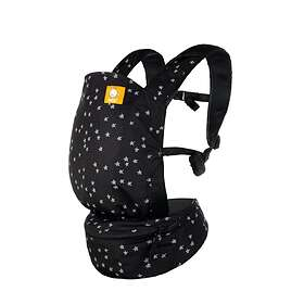 Tula Baby Carriers Lite