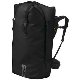 SealLine Black Canyon 115L