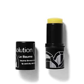 absolution Le Baume Lips & Dry Skin Balm Stick
