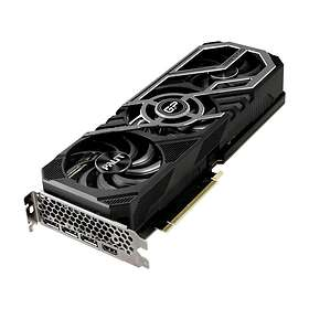 GeForce  RTX 3070