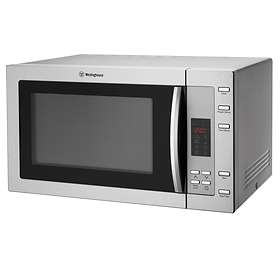 Westinghouse WMS281SF (Stainless Steel)