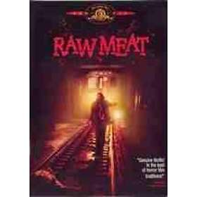 Raw Meat (US)